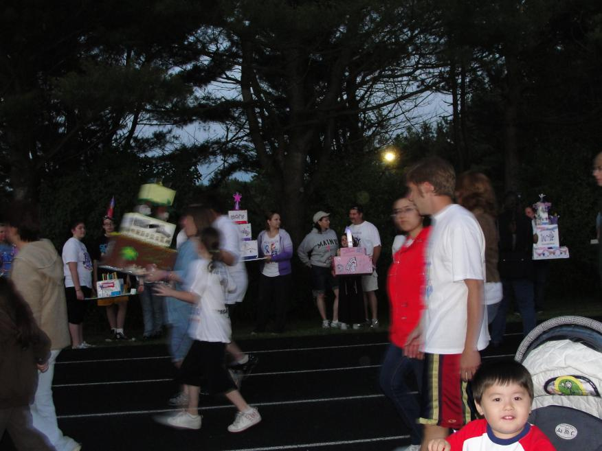 cancer-walk-misc-013